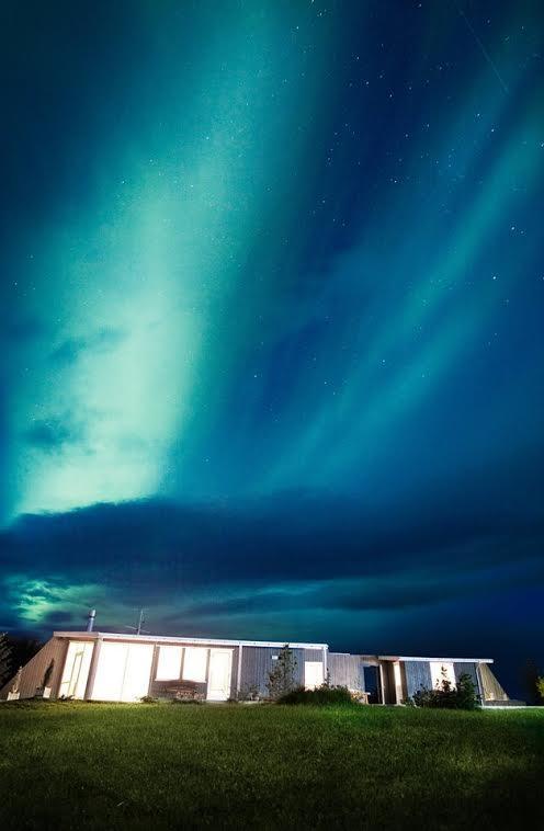 Gullfoss, Kjarnholt - Image 1 - Braedratunga - rentals