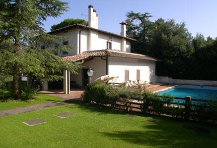 Montaione - Image 1 - Montaione - rentals