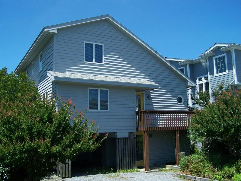Wagner 126614 - Image 1 - South Bethany Beach - rentals