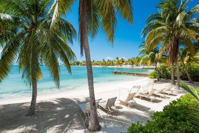 Villa Emmanuel - Image 1 - Grand Cayman - rentals