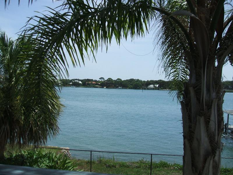 Walk to Beach River Flagler - 4 bed Pool Home walk to Beach River Flagler - New Smyrna Beach - rentals