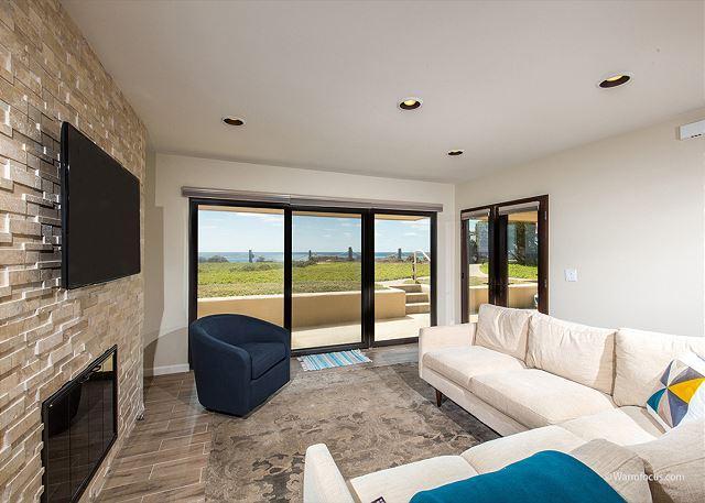 SUR129 - Image 1 - Solana Beach - rentals