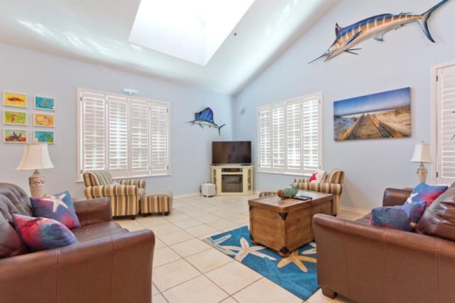 120 E Oleander # 201 12 - Image 1 - South Padre Island - rentals