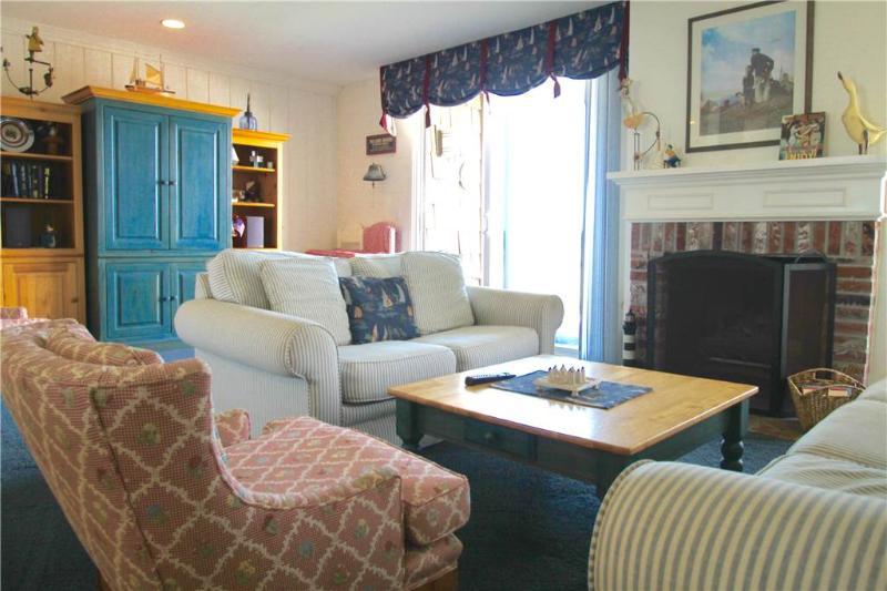 999 N. Pacific St. #G36 - Image 1 - Oceanside - rentals