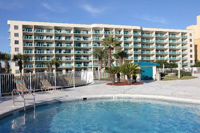 Beach Dream (Plantation Palms #6108) - Beach Dream (Plantation Palms #6108) - Gulf Shores - rentals