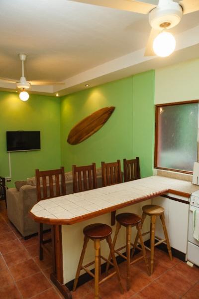 Photo 1 - Los Sueños II #14 - Tamarindo - rentals