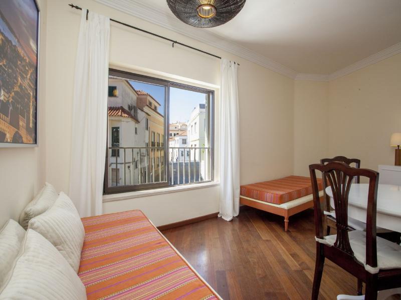 Alfarrobeira - Image 1 - Cascais - rentals