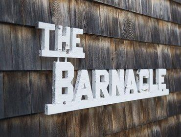 The Barnacle, Brooklin - Image 1 - Brooklin - rentals