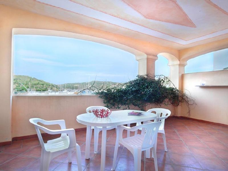 MEDUSA 2BR-Pool&Terrace by KlabHouse - Image 1 - Santa Teresa di Gallura - rentals