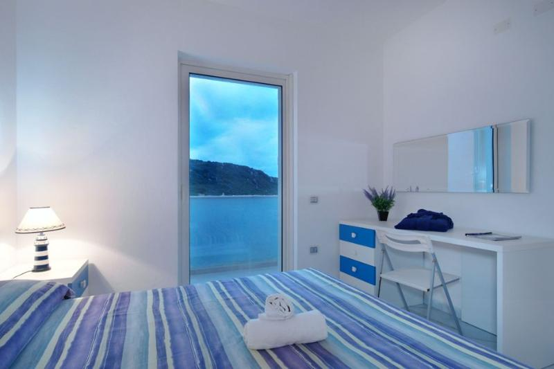 SEPPIA 3BR-terrace 50 meters from beach by KlabHouse - Image 1 - Santa Teresa di Gallura - rentals