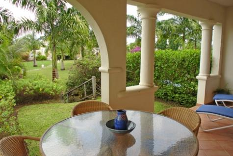 - Sugar Hill A104 - Palm Breeze - Saint James - rentals