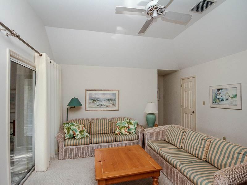 Turtle Cove 5546 - Image 1 - Kiawah Island - rentals