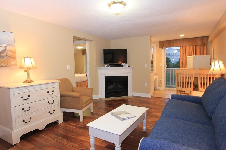 61 Chase Ave - Image 1 - Dennis Port - rentals