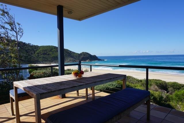 Swell - Image 1 - Elizabeth Beach - rentals