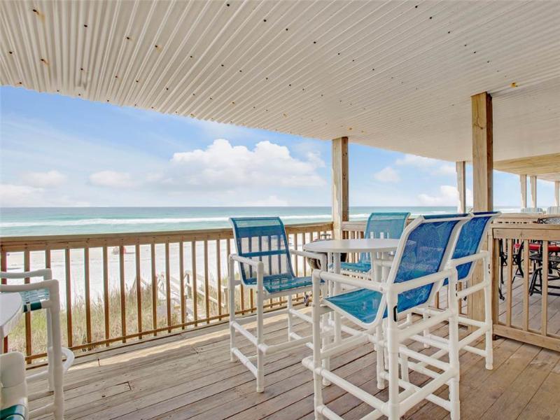 Costa Del Sol C5 - Image 1 - Miramar Beach - rentals