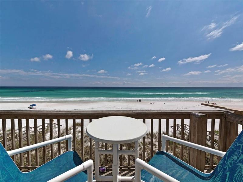 Costa Del Sol C3 - Image 1 - Miramar Beach - rentals