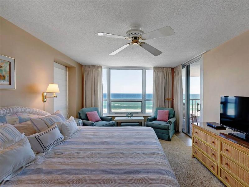 Hidden Dunes Condominium 0701 - Image 1 - Miramar Beach - rentals