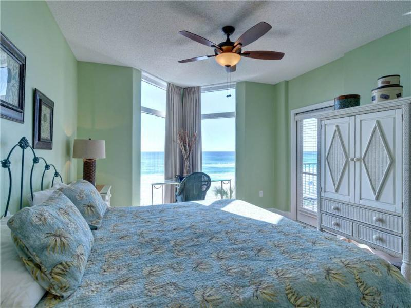 Jade East Towers 0330 - Image 1 - Destin - rentals