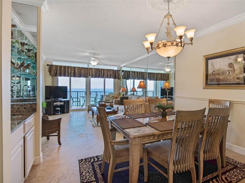 Jade East Towers 0630 - Image 1 - Destin - rentals