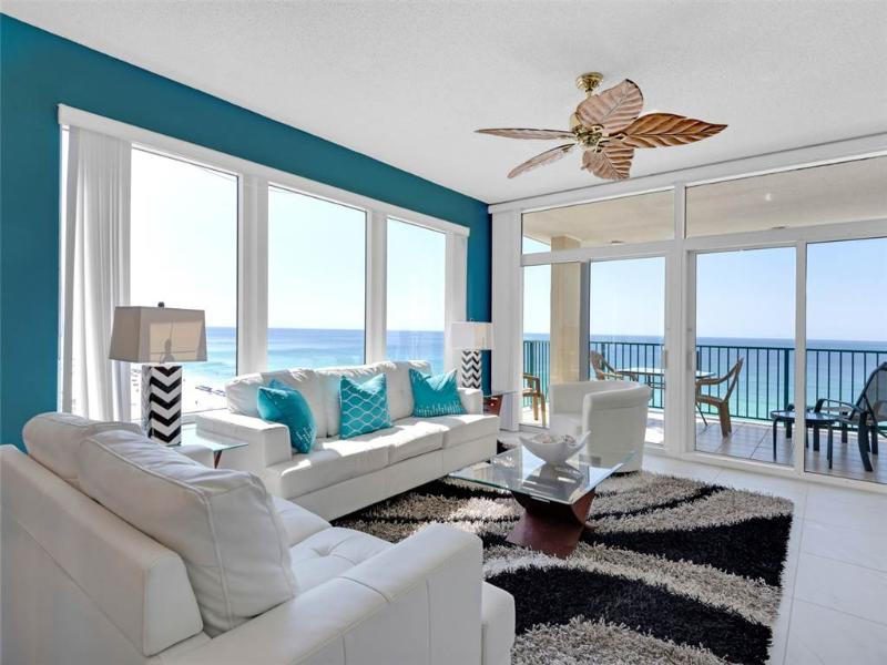 Jade East Towers 0910 - Image 1 - Destin - rentals