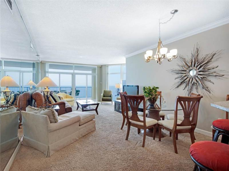 Jade East Towers 1740 - Image 1 - Destin - rentals