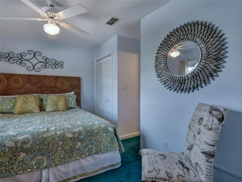 Summerspell Condominium 206 - Image 1 - Miramar Beach - rentals