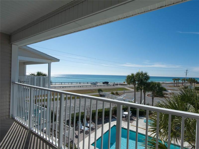 Summerspell Condominium 305 - Image 1 - Miramar Beach - rentals