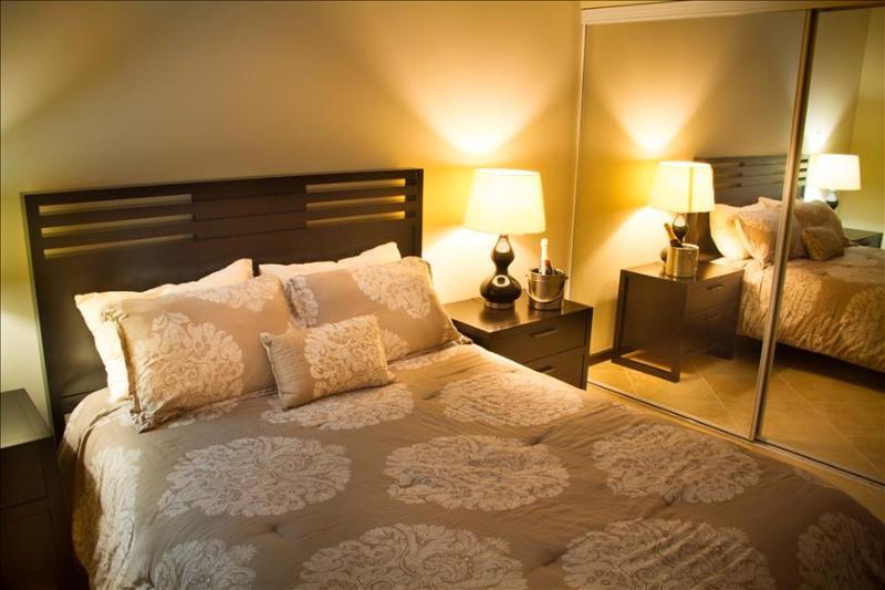 2 Bedroom Condo - Diamante 137-D - Image 1 - Noord - rentals