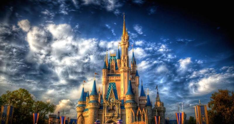 Our 2 Resorts are 5 Min from Disney & Universal Jim Gioiosa Orlando Vacation Rentals 602.317.2006 - 1-2 BR Luxury Resort Condo 5 Min from DISNEY $129 - Orlando - rentals