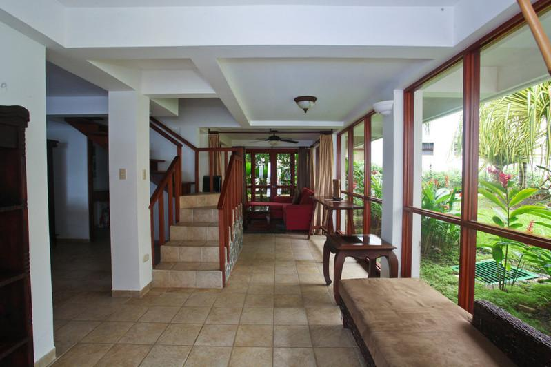 Paloma Blanca 2A Ground Floor Ocean View - Paloma Blanca 2A Ground Floor Ocean View - Jaco - rentals
