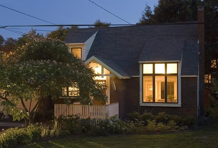 Welcome to Lochstead Avenue! - Architectural, Accessible, Charming House - Boston - rentals