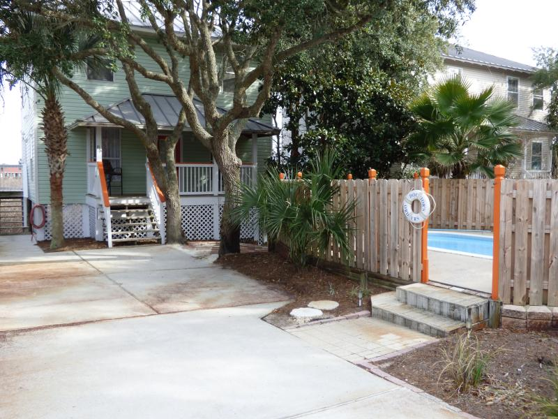Doctor's Orders Beach House w/ Private Pool - Doctors Order's - Private Pool - Walk to Beach - Destin - rentals