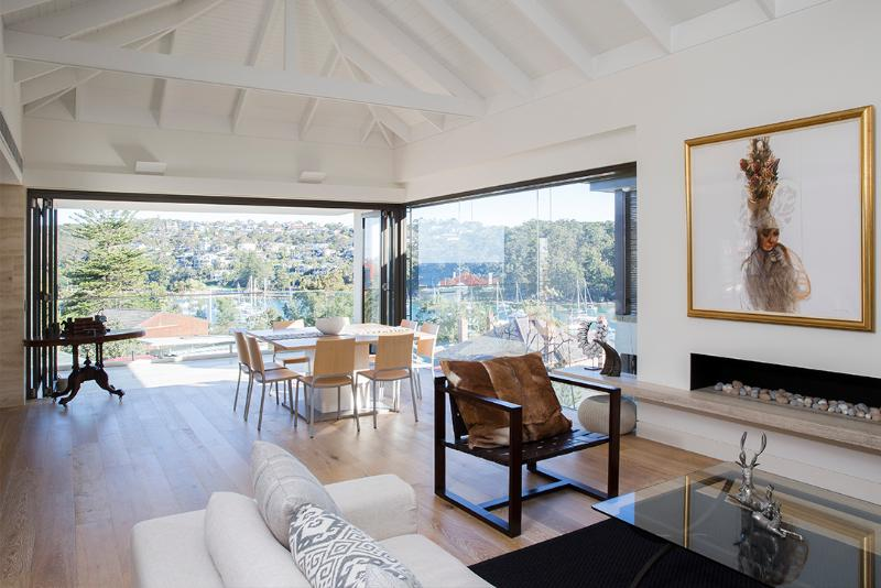 Manly Cove - Image 1 - Fairlight - rentals
