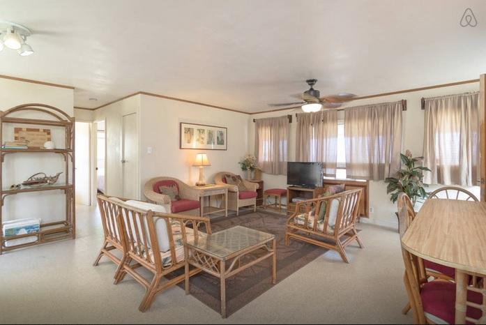 KeAloha Beach House - KeAloha Beach House-20% off Now to Christmas - Laie - rentals