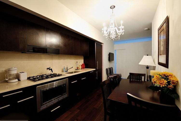 Financial District 2bd 1 bath Doorman Apt! #8382 - Image 1 - Manhattan - rentals
