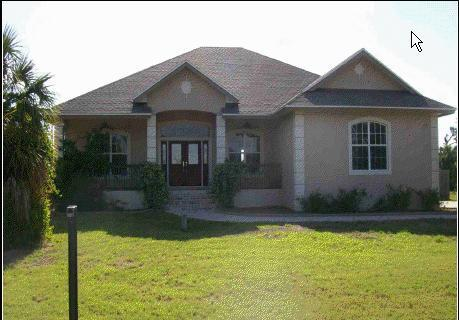 luxurious 4BR ranch, small gated in punta gorda fl - Image 1 - Punta Gorda - rentals