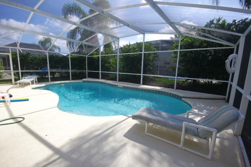 Pirates Cove - Image 1 - Kissimmee - rentals