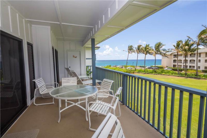 Poipu Sands 424 - Image 1 - Poipu - rentals