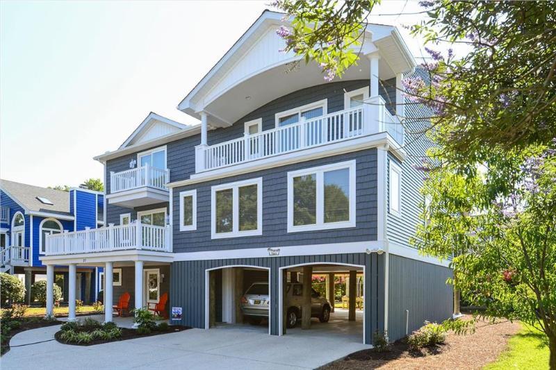 27 S. Pennsylvania 125406 - Image 1 - Bethany Beach - rentals