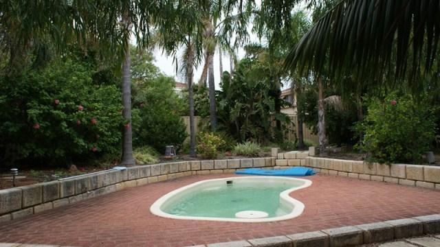 Resort Style in Silver Sands - Resort Style in Silver Sands - Mandurah - rentals