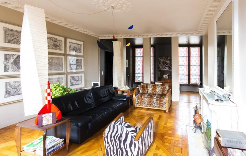 1-BOULEVA-sl.jpg - BOULEVA - Paris - rentals