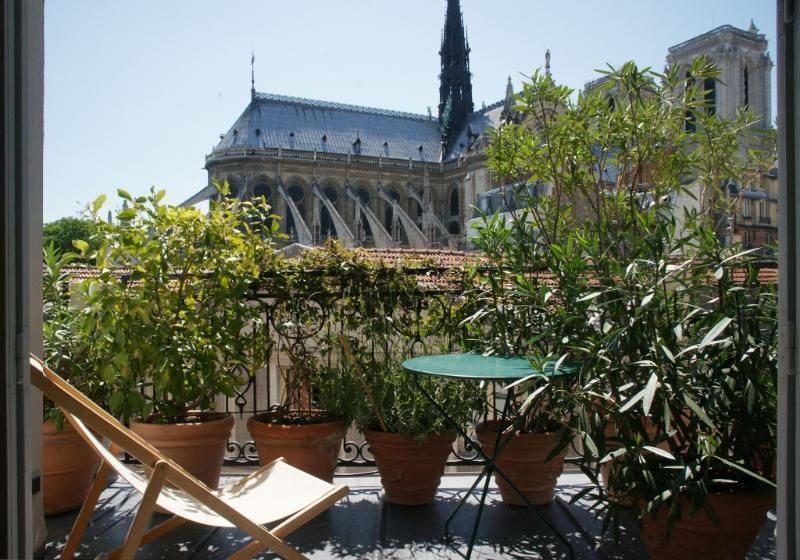 1-CHANOISSE-sl-vue.jpg - CHANOISSE - Paris - rentals