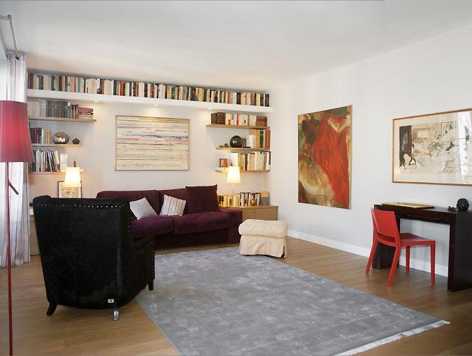 1.jpg - COMEDIE - Paris - rentals