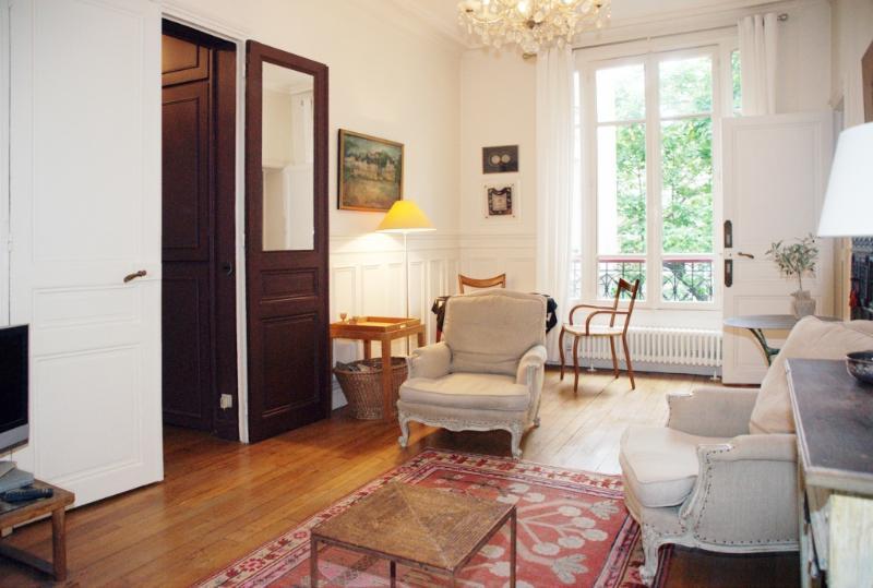1-MARQUISE-sl3.jpg - MARQUISE - Paris - rentals