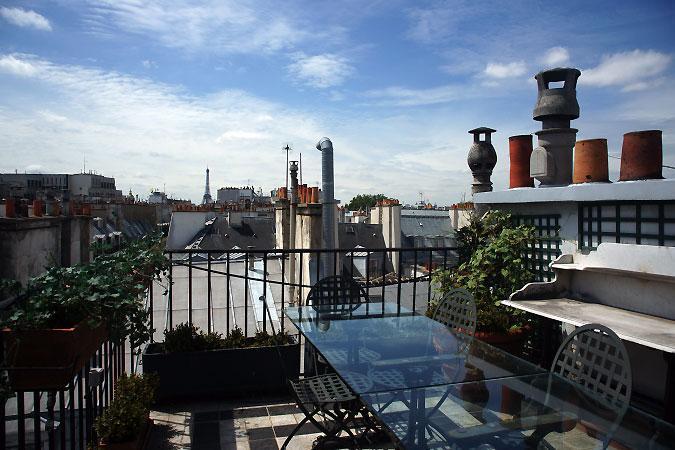 1.jpg - SEIN23 - Paris - rentals