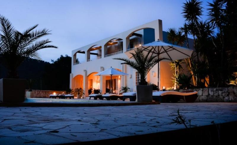 Salinas 940 - Image 1 - Es Vive - rentals