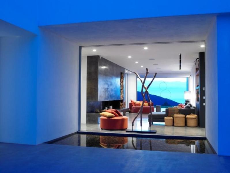 6 bedroom Villa in Sant Joan De Labritja, Ibiza : ref 2268556 - Image 1 - San Miguel - rentals