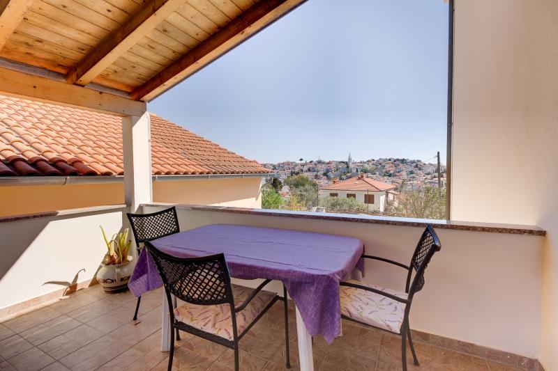 Apartman Dorita 3 - Image 1 - Mali Losinj - rentals