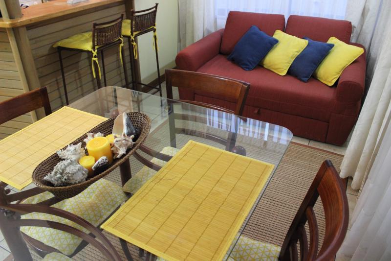 Apartamento en Reñaca Vina del Mar Renaca Chile - Image 1 - Vina del Mar - rentals