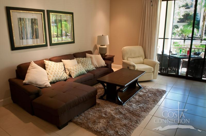 Pacifico L304 - 2 Bedroom Vacation Condo in Pacifico, Playas Del Coco, Costa Rica - Image 1 - Playas del Coco - rentals
